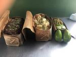 Cena Familiar para 65 personas La habana, Mayabeque y parte de Matanza